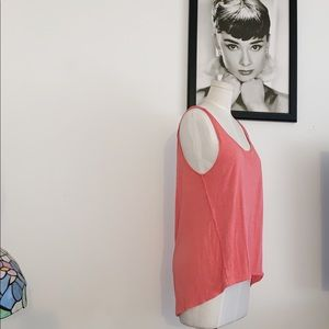 H by Boudreaux Summer Tank Top